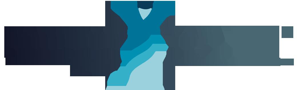 Marielle van Vugt